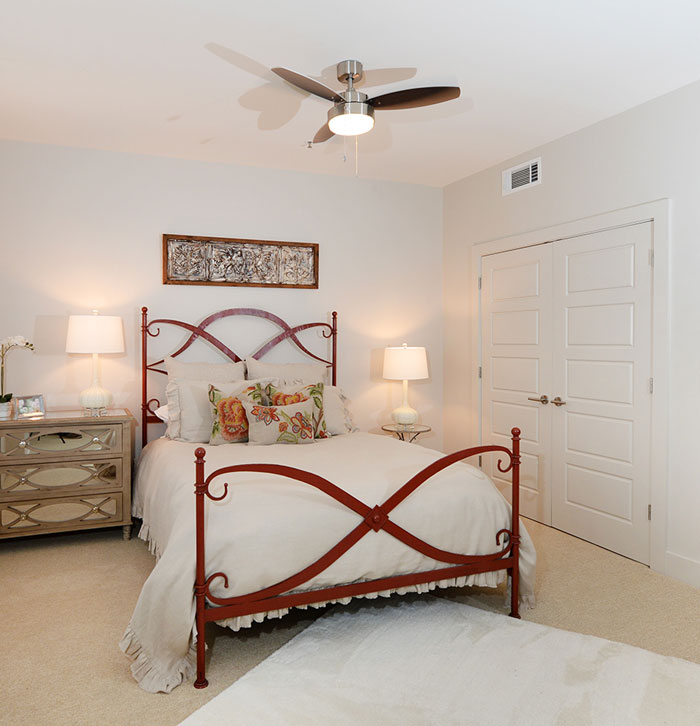 2 Bedroom Apartments In New Orleans 28 Images 2 Bedroom Apt In Metarie Near New Orleans