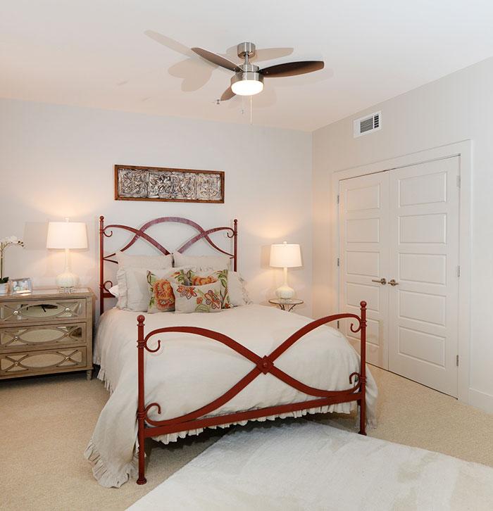 California building new orleans luxury apartments - 2 bedroom apartments new orleans ...